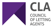 Council of letting agents