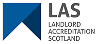 Landlord accreditation Scotland