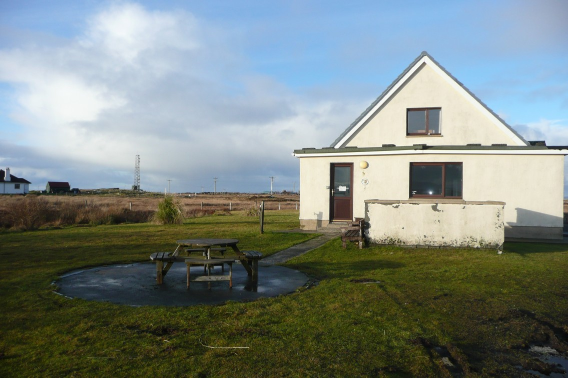 Images for Aird, Benbecula, Isle of Benbecula