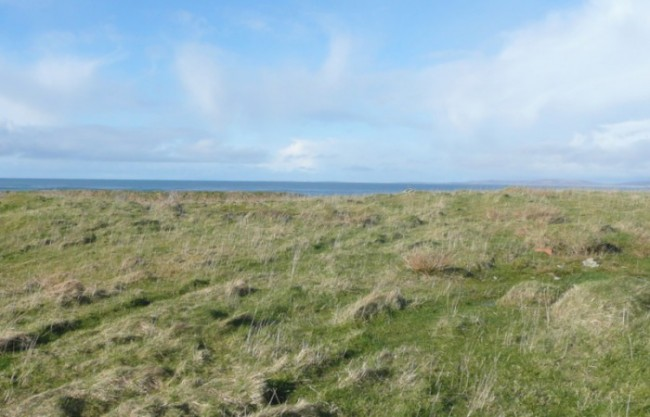 View Full Details for & 20 AIRD, ISLE OF BENBECULA