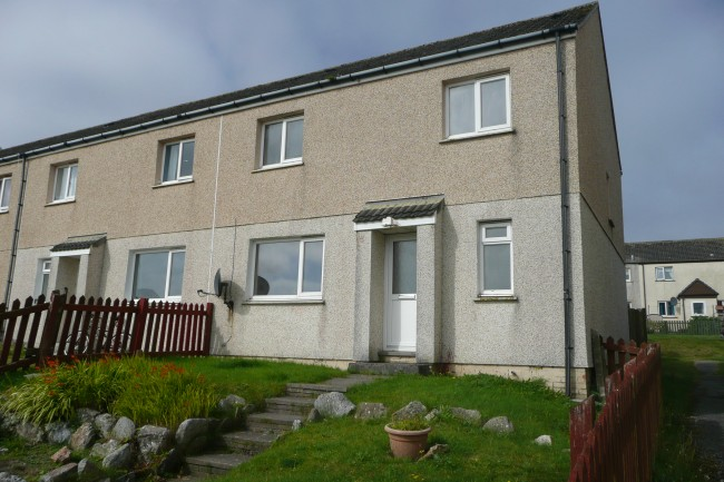 View Full Details for Meallard, Balivanich, Isle of Benbecula