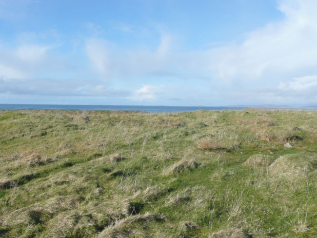 View Full Details for Aird, Benbecula, Isle of Benbecula